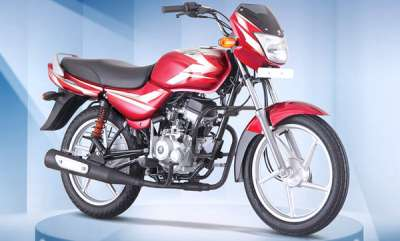 auto-bajaj-ct100-price-reduced-becomes-shockingly-cheap