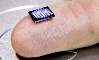 tech-news-ibm-unveils-worlds-smallest-computer-smaller