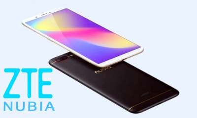 mobile-zte-nubia-n3-launched