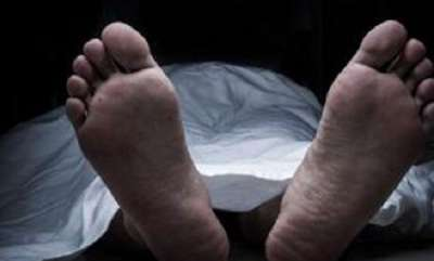latest-news-women-dead-body