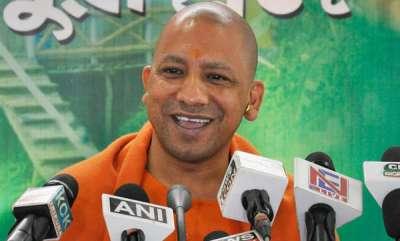latest-news-yogi-adityanath-says-rajya-sabha-result-signal-for-some