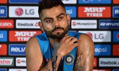 sports-news-virat-kohli-scraps-rs-34-crore-dream-home-deal-heres-why