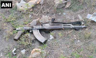 latest-news-criminal-with-rs-1-lakh-reward-died-during-an-encounter-with-police