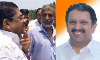 latest-news-keezhatoor-strike-rift-in-congress-while-vm-sudheeran-oppose-bypass-k-muralidharan-supports