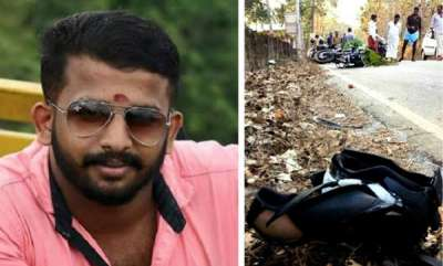 latest-news-one-more-sdpi-activist-held-in-connection-with-the-murder-of-abvp-activist
