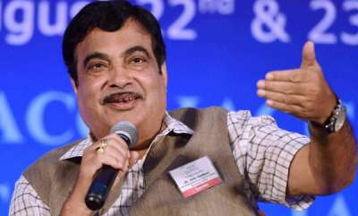 latest-news-govt-to-utilise-water-from-rivers-flowing-to-pakistan-gadkari