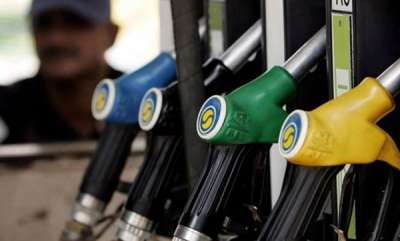 latest-news-petrol-pump-strike-begins