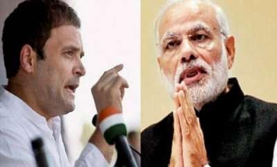 india-rahul-attacks-pm-over-data-sharing-bjp-hits-back