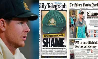 sports-smiths-shame-australia-media-slam-rotten-cricket-culture