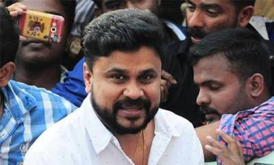 kerala-why-need-the-visuals-hc-asks-dileep