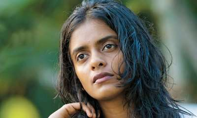 womens-world-kani-kusruthi-about-sex-education-in-kerala