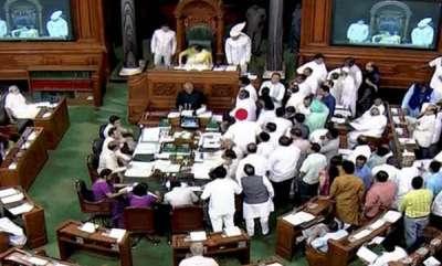 latest-news-cpm-moves-no-confidence-motion-against-union-govt