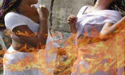 latest-news-sex-workers-of-varanasi-dance-in-cremation-ground