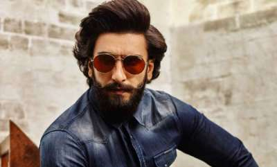 latest-news-ranveer-singh-to-be-paid-whopping-amount-of-rs-5-crore-for-a-15-minute-performance-in-ipl-2018