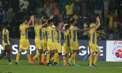 latest-news-isl-foreign-players-number-reduced