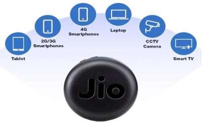 tech-news-reliance-jiofi-4g-lte-hotspot