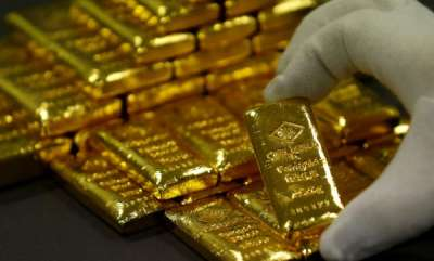 business-news-gold-rate-hikes