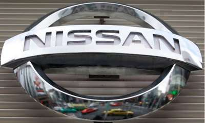 auto-nissan-starts-global-digital-hub-in-thiruvananthapuram