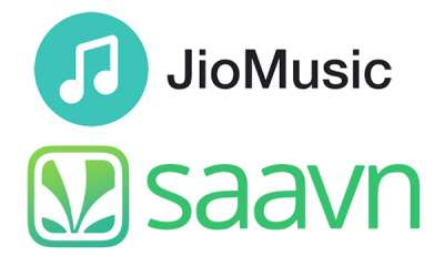 tech-news-jio-music-joins-hands-with-saavn-to-form-new-platform-fo-music
