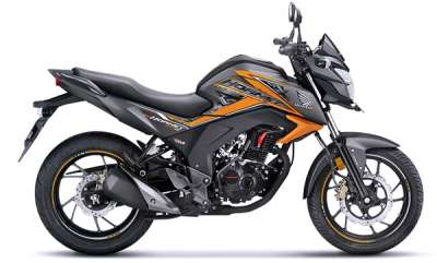 auto-2018-honda-cb-hornet-160r-launched-at-rs-84675