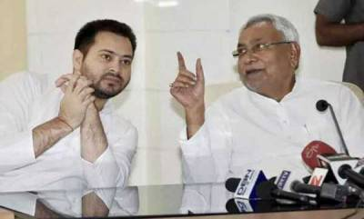 latest-news-nitish-kumar-gives-some-advice-to-tejashwi-yadav-in-assembly