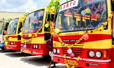 latest-news-kerala-hc-bans-standing-passengers-in-ksrtc-super-fast-bus