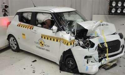 auto-maruti-suzuki-swift-scores-3-stars-in-crash-tests