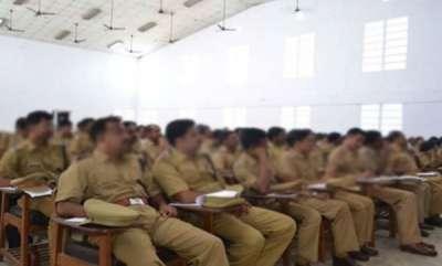 latest-news-dgp-loknath-behra
