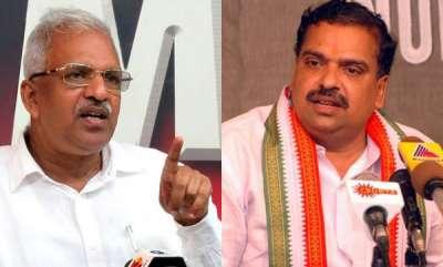latest-news-p-jayarajan-exposes-bjps-double-standard-in-bypass-issue