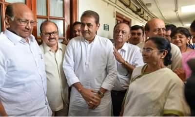 latest-news-mamata-banerjee-meets-opposition-leaders-in-delhi-says-its-time-for-bjp-to-pack-up-and-go