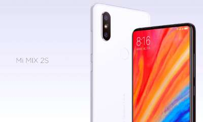 mobile-xiaomi-mi-mix-2s-launched