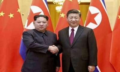 world-kim-jong-un-visited-china-held-talks-with-xi-jinping