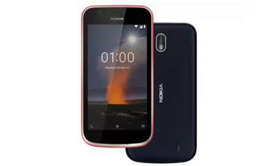 mobile-nokia-1-with-xpress-on-covers-launched-in-india