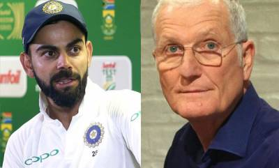 sports-dont-let-kohli-play-county-cricket-he-must-suffer-in-england-bob-willis