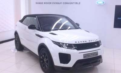 auto-range-rover-evoque-convertible-launched-in-india