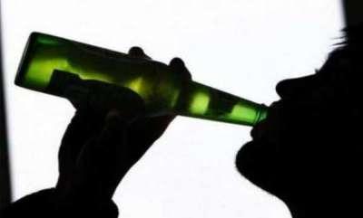latest-news-tamil-nadu-man-kills-mom-for-drinking-his-liquor