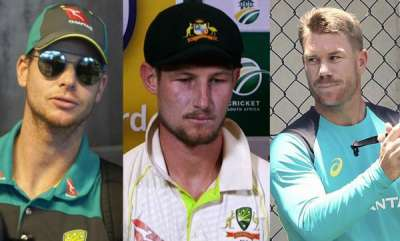 sports-warner-smith-banned-for-1-year-bancroft-suspended-for-9-months-reports