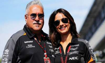 odd-news-vijay-mallya-to-get-married-pinky-lalwani
