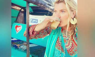 rosy-news-how-chai-business-made-this-american-woman-a-millionaire