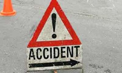 latest-news-road-accident-at-malayattoor-pilgrim-way