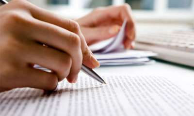 latest-news-cbse-question-paper-leaked-issue-one-arrested