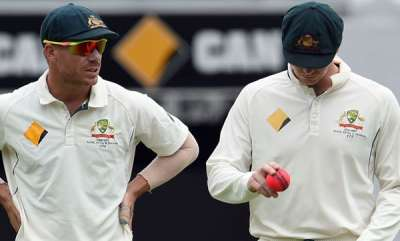 sports-cricket-australia-dropped-by-top-sponsor-magellan-after-cheat-storm