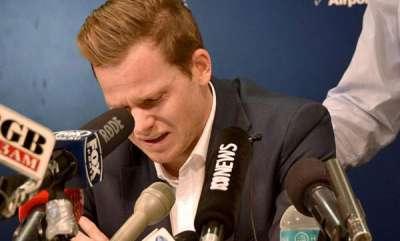 sports-i-am-sorry-tearful-smith-seeks-forgiveness