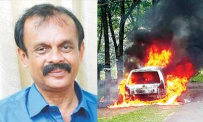 crime-mystery-over-the-death-of-akshaya-center-owner