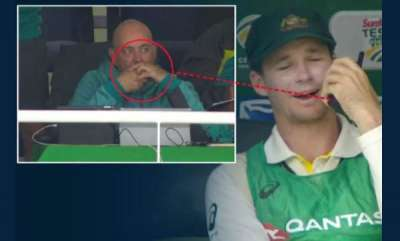 sports-news-ball-tampering-lehmans-audio-message-out