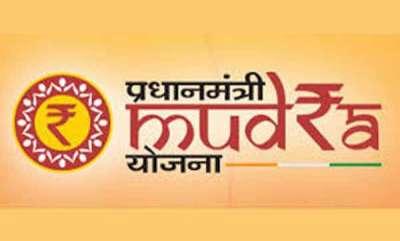 mangalam-special-mudhra-loan