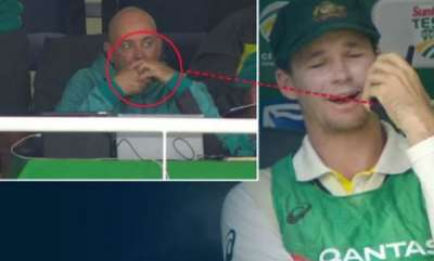 sports-ball-tampering-row-this-is-what-lehmann-said-over-walkie-talkie
