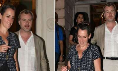 latest-news-christopher-nolan-india-visit-the-director-and-his-wife-attend-event-in-mumbai