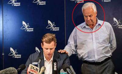 sports-news-ball-tampering-issue