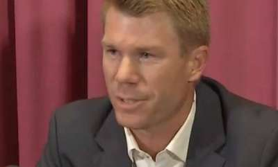 sports-i-may-not-play-for-australia-again-says-tearful-warner